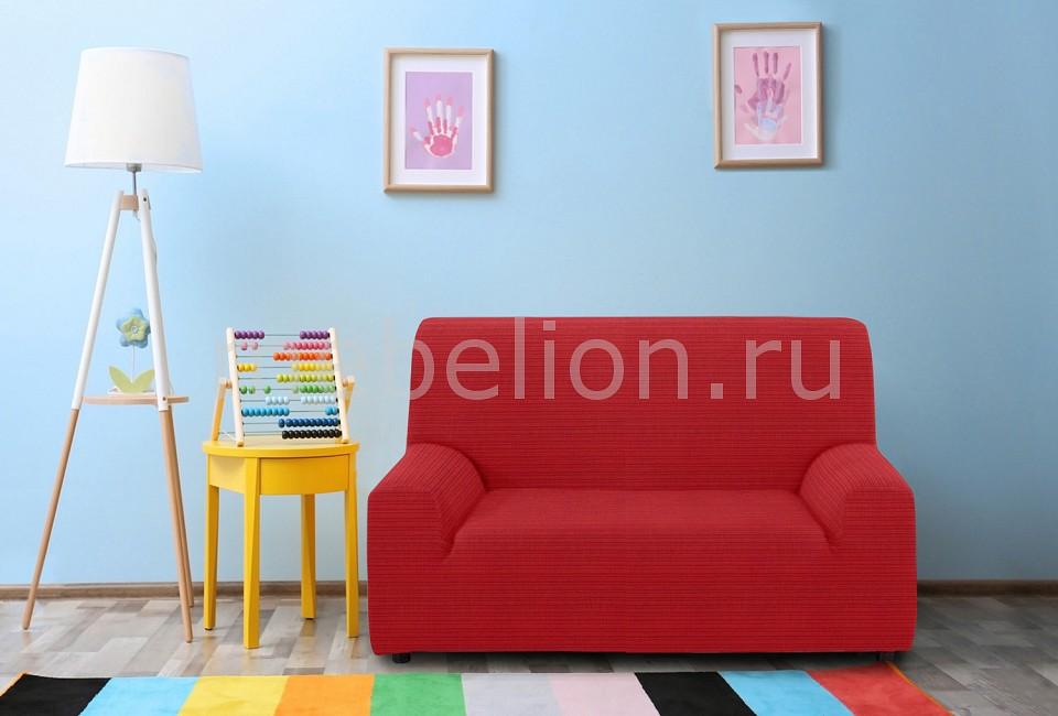 Чехол для дивана Belmarti TNM_2_204-2 от Mebelion.ru