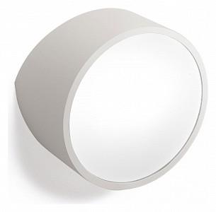 Накладной светильник Mini 5482