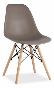 Стул Eames Wood