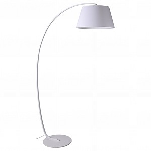Торшер с 1 лампой Filottrano OM_OML-63505-01
