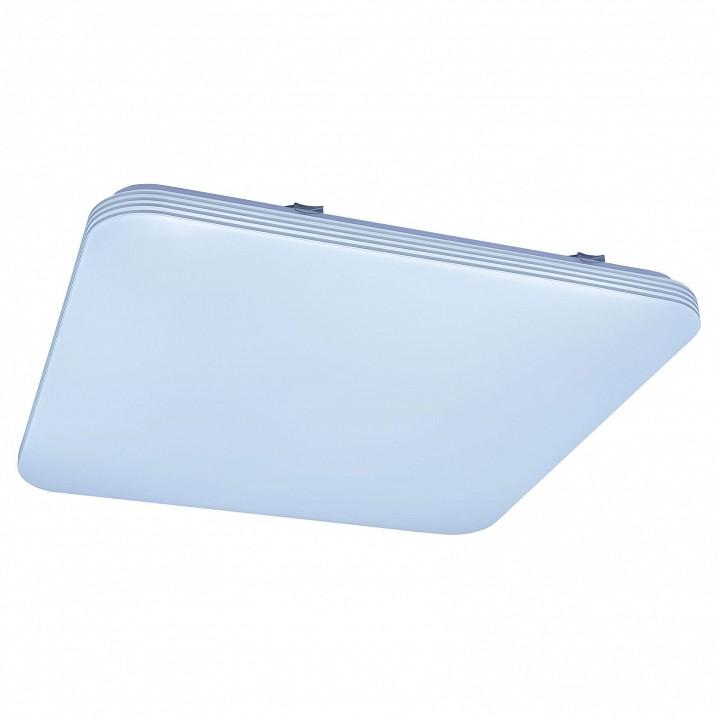 Купить Накладной светильник Симпла CL714K48N, Citilux, Дания