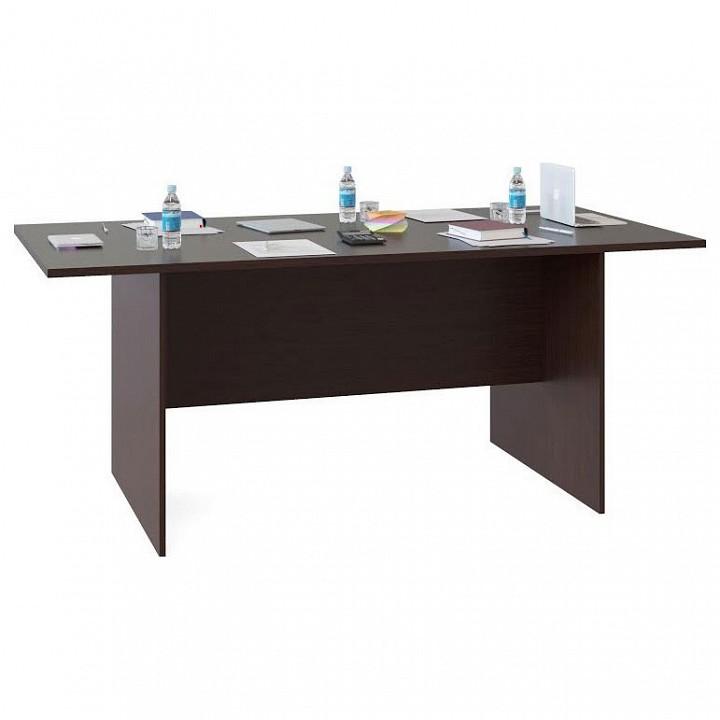 Переговорный стол Сокол SK_157759597 от Mebelion.ru
