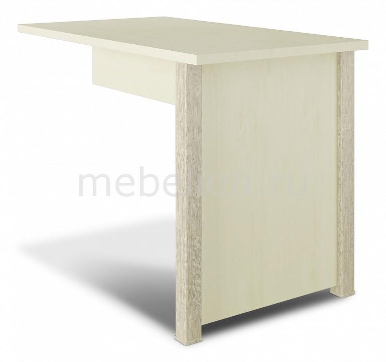 Кухонный стол Компасс-мебель KOM_IZ19_1 от Mebelion.ru