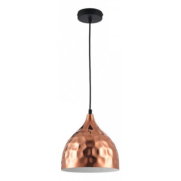Подвесной светильник Pod 2 F031-11-R