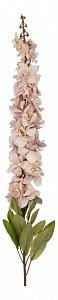Цветок (127 см)  23-570