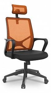 Кресло компьютерное Dikline XT83