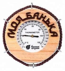 Термометр (20x14x4 см) 18053