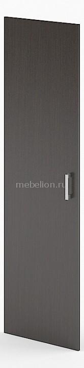 Дверь SKYLAND SKY_sk-01218193 от Mebelion.ru
