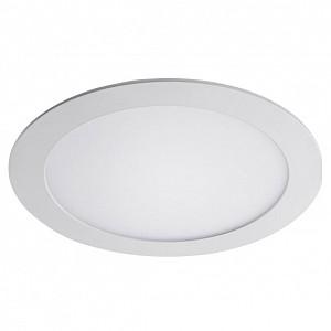 Потолочный светильник для кухни Zocco LS_223182