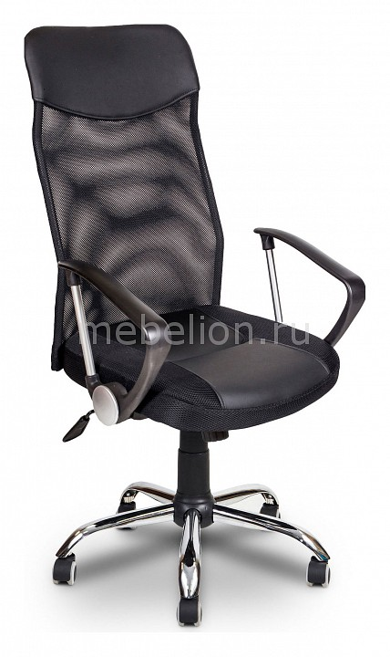 Купить Кресло Компьютерное Av 128 Ch (682 Sl) Мк