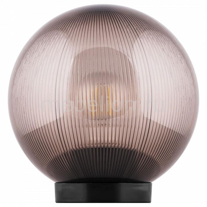 Наземный низкий светильник Оптима 11568