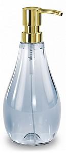 Дозатор для мыла (9.9х20.5 см) Droplet