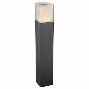 Наземный низкий светильник Dalia 34576