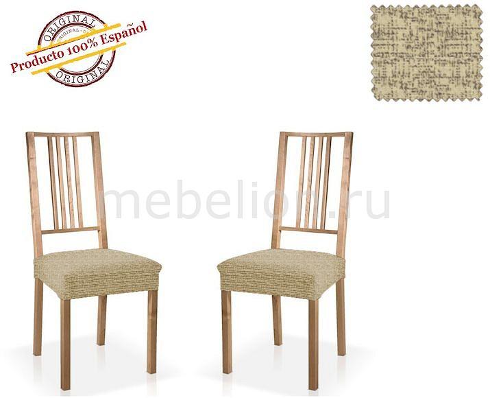 Чехол для стула Belmarti TNM_4_201-7 от Mebelion.ru