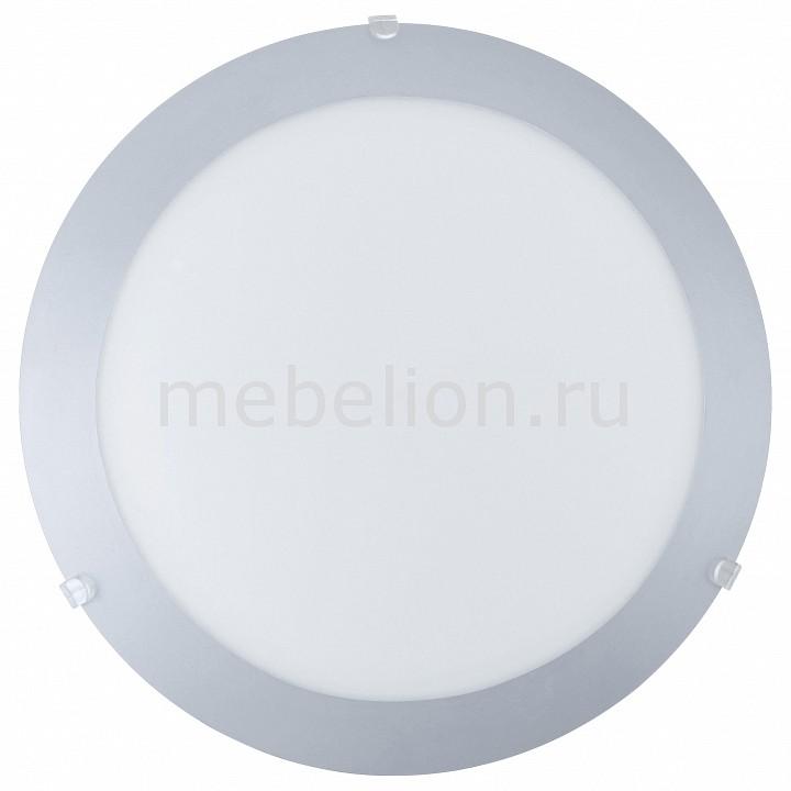 Настенный светильник Eglo EG_89248 от Mebelion.ru