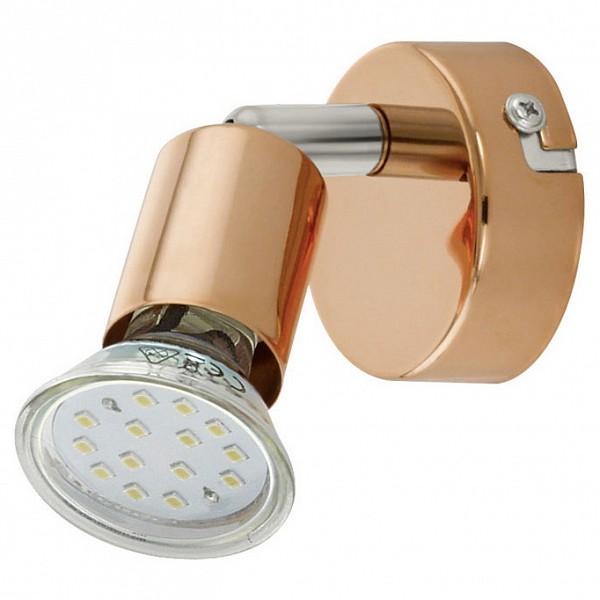 Бра Buzz-copper 94772 Eglo  (EG_94772), Австрия