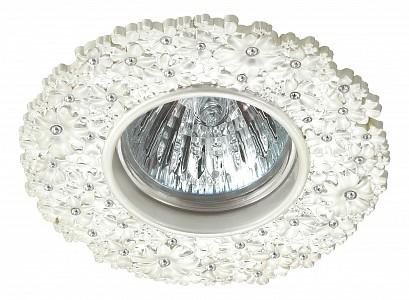 Светильник потолочный точечный Candi NV_370335
