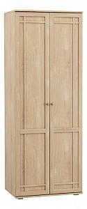 Шкаф платяной Марко 03.276