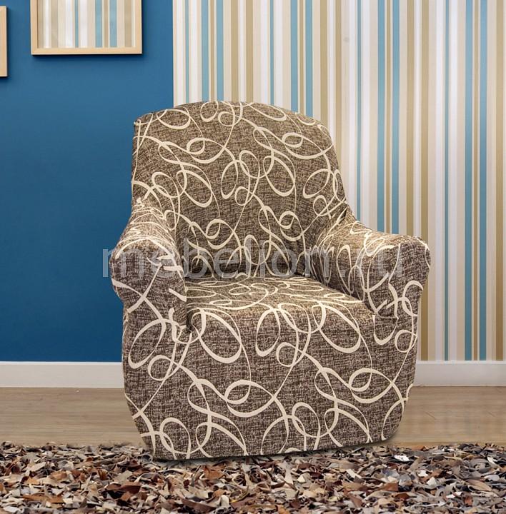 Чехол для кресла Belmarti TNM_14_202-1 от Mebelion.ru