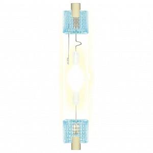 Лампа галогеновая OEM R7s 70W K
