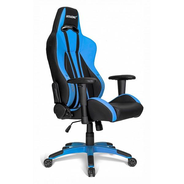 Кресло игровое Premium Plus AK Racing AKR_00025741