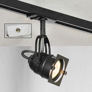 Светильник на штанге Denver LSP-9118-TAW