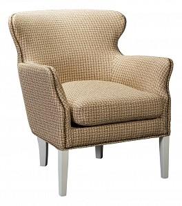 Кресло Dixon