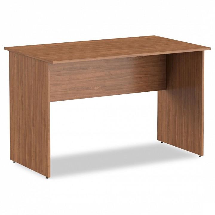 Офисный стол SKYLAND SKY_sk-01118590 от Mebelion.ru