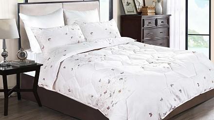 Одеяло полутораспальное Altarino