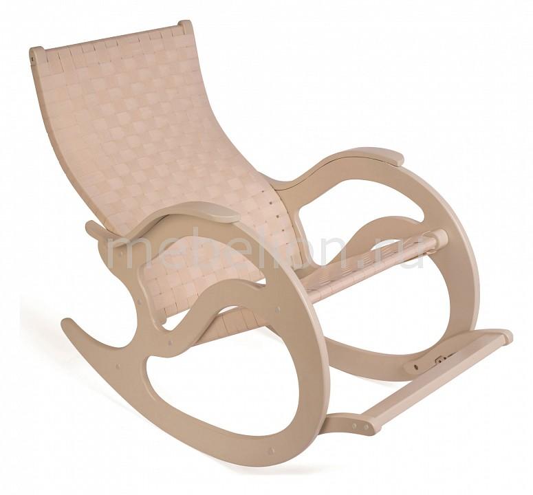 Кресло-качалка Тенария 2
