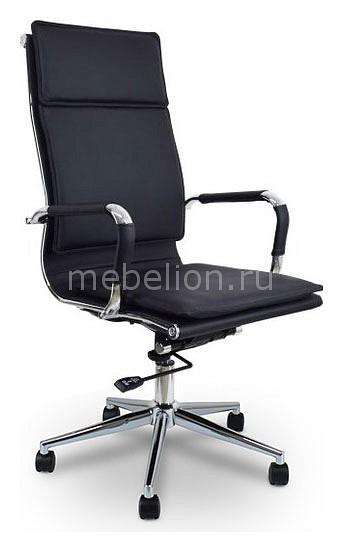 Купить Кресло Компьютерное Ctk-Xh-635A