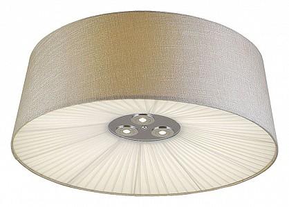 Накладной светильник Cupola 1056-8C