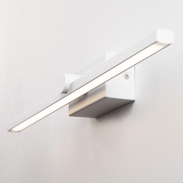 Подсветка для картины 40133 40133/1 LED