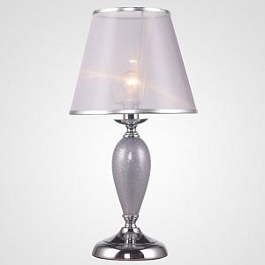 Настольная лампа Avise Rivoli (Италия)