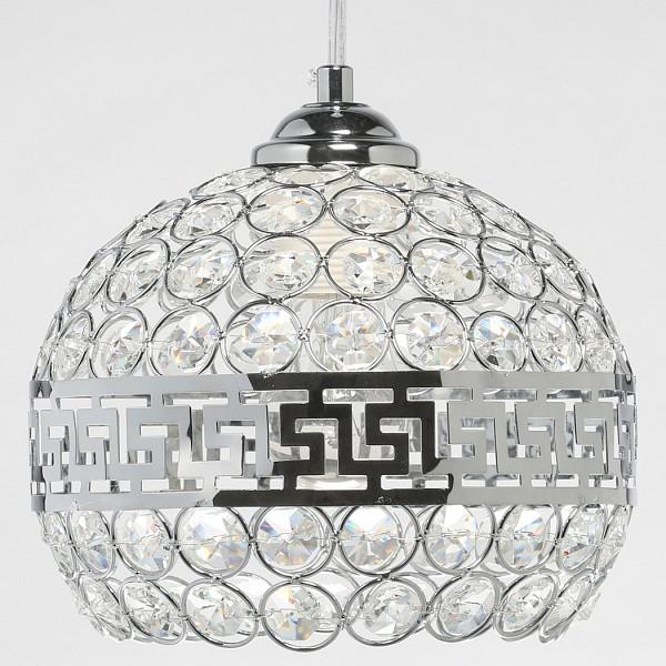 Подвесной светильник Бриз 111012201 De City MW_111012201