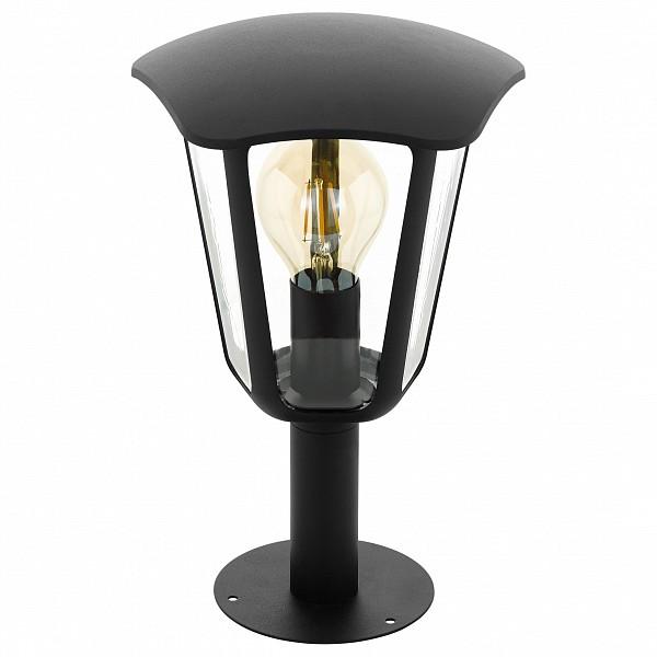 Наземный низкий светильник Monreale 98122