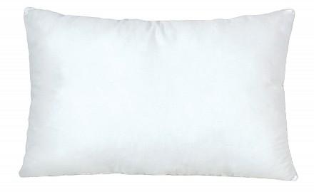 Подушка (50х72 см) Versal