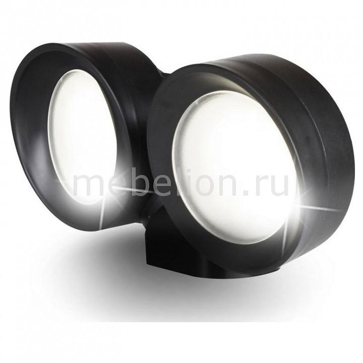 Прожектор Fumagalli FU_4M1.000.000.AXD1L от Mebelion.ru