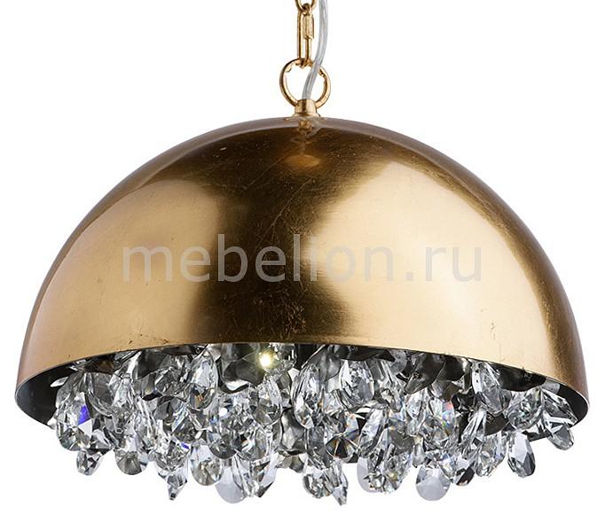 Светильник Chiaro CH_298011701 от Mebelion.ru