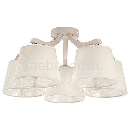 Настольная лампа TK Lighting EV_7565 от Mebelion.ru