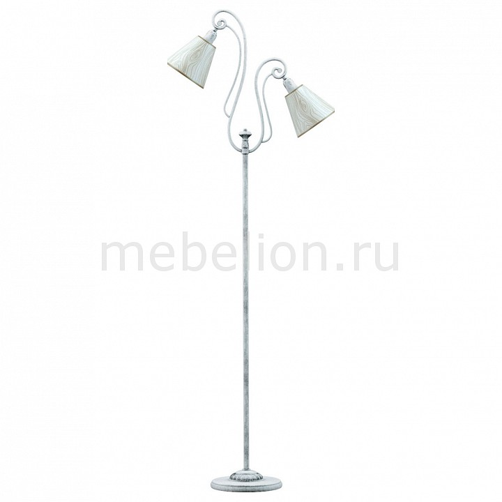 Светильник Lamp4you MY_E-02-G-LMP-O-5 от Mebelion.ru