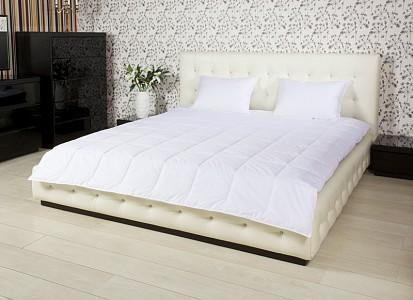 Одеяло полутораспальное Swan