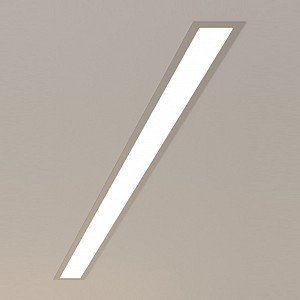 Встраиваемый светильник 101-300-78 a041466