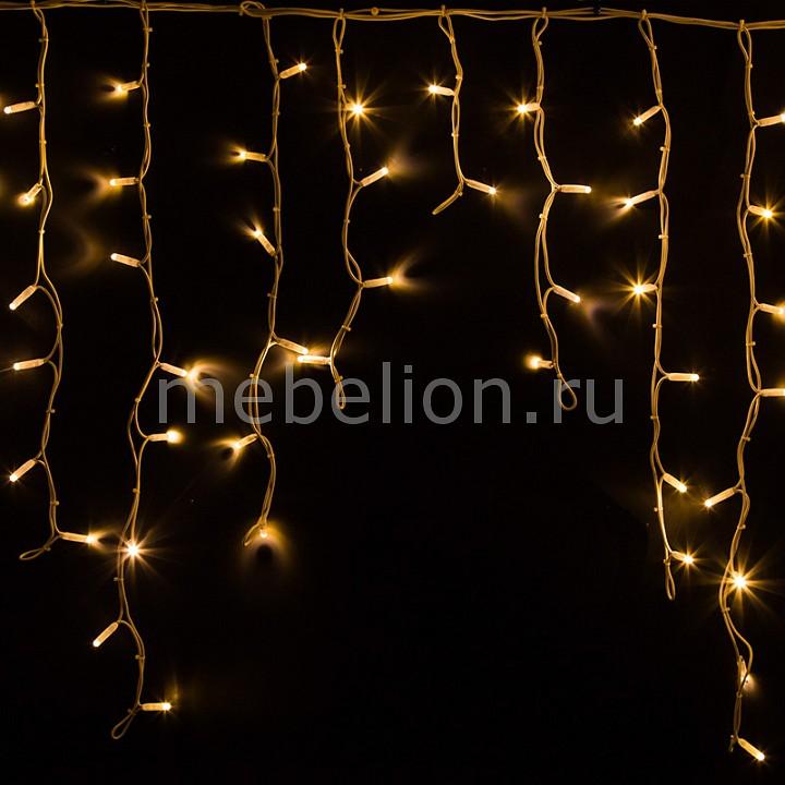 Светодиодная бахрома Neon-Night NN_255-286 от Mebelion.ru