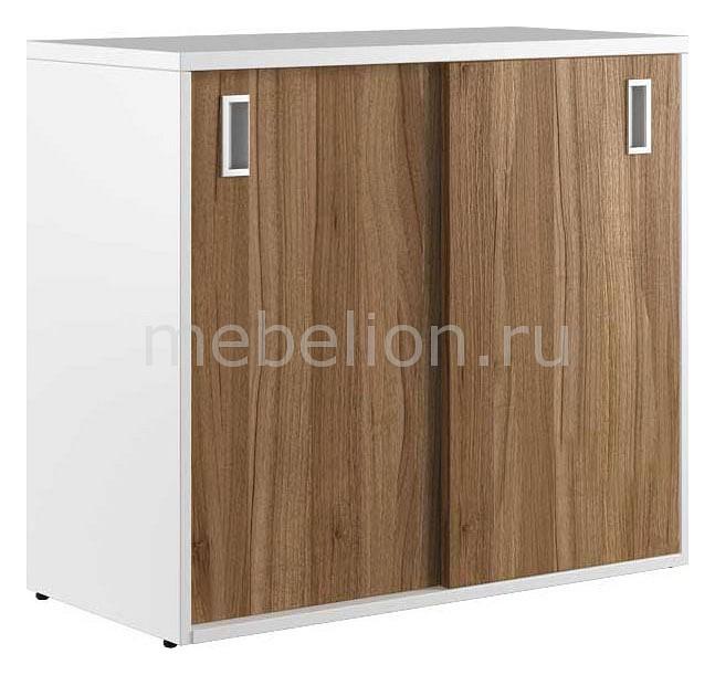 Тумба Pointex POI_TES28434531 от Mebelion.ru