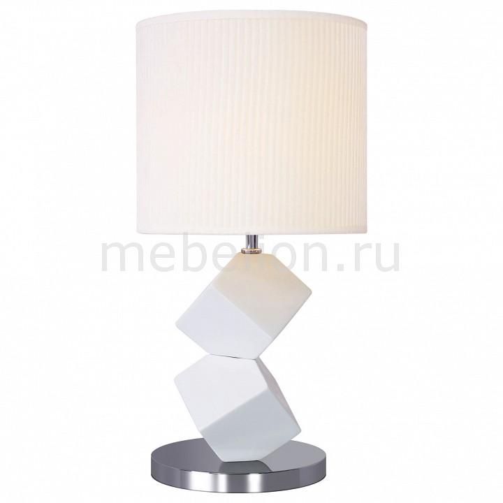 Купить Настольная лампа декоративная Tabella SL985.504.01, ST-Luce