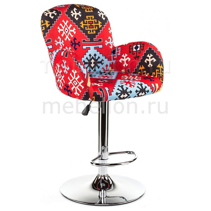 Кресло барное Ost