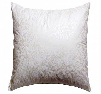 Подушка (68х68 см) Лебяжий пух
