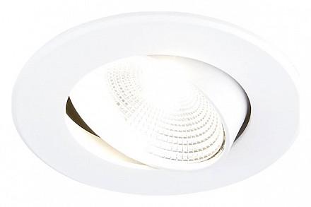 Встраиваемый светильник Led S480 S480 W