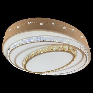 Потолочный светильник Innovation Style 3529 KVL_41572